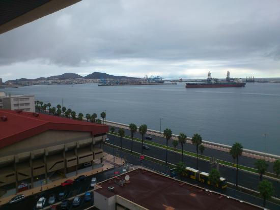 hotel trip iberia canaria: