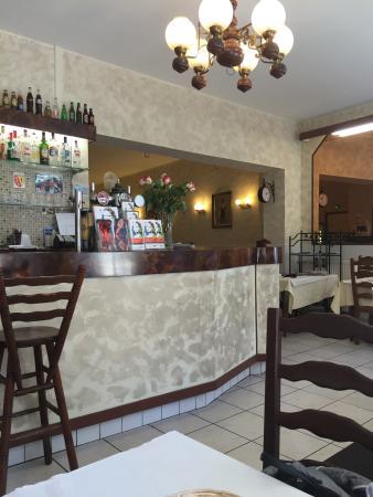 h 244 tel restaurant le brest lens voir les tarifs 12 avis et 4 photos