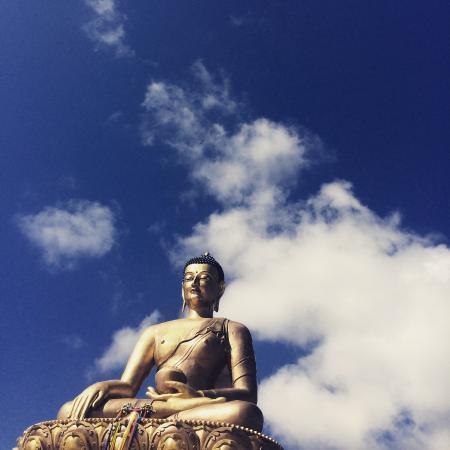 Manakamana Treks & Expedition Day Tours: Thimphu, Bhutan