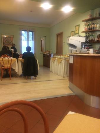 Hotel Zio Imola : photo1.jpg