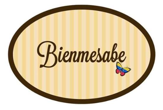 Bienmesabe
