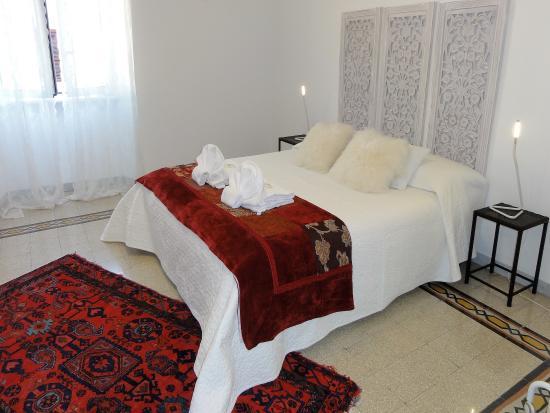 Casa Vacanze Cedro 21: Vaticano - Konstantin Apartment, Via Costantino Morin 27