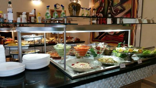 Restaurante Dom Culinario