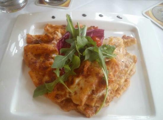 La casa toscana schw bisch hall restaurant bewertungen for La casa toscana tradizionale