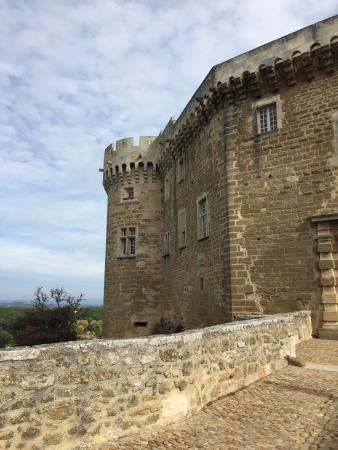 Suze-la-Rousse, France : photo1.jpg