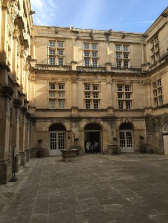 Suze-la-Rousse, France : photo3.jpg