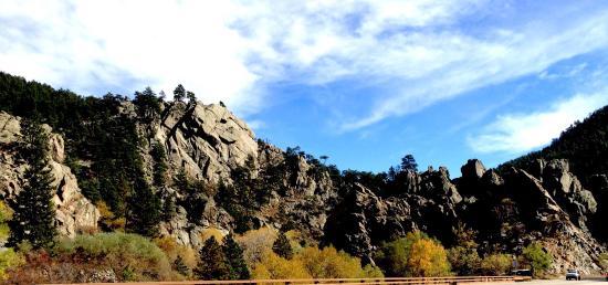 Boulder Falls: photo5.jpg