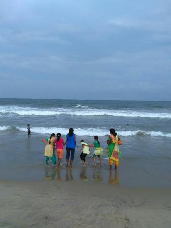 b54d1783729f32 Silver Beach (Cuddalore) - 2019 What to Know Before You Go (with ...