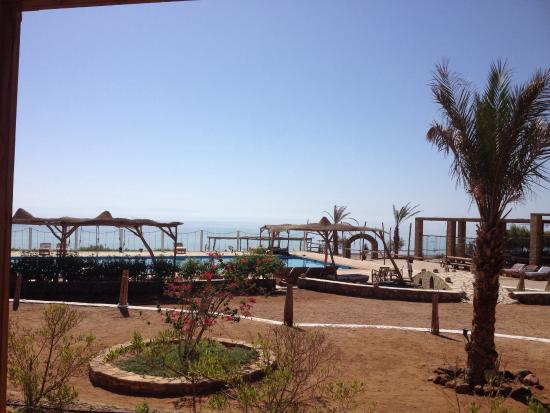 Canyon Estate Dahab Beach Hotel Residence : photo1.jpg