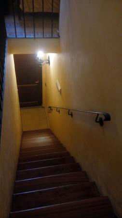 Hotel Villa Antica: IMG_20151016_181212_large.jpg