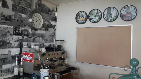 Timeless Cafe : 20151025_110446_large.jpg