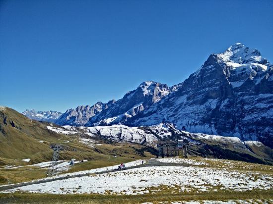 Grindelwald, Suiza: IMG20151023134311_large.jpg