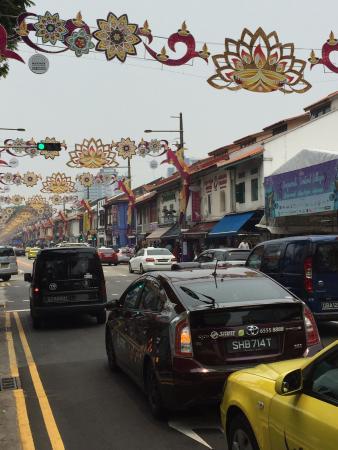 Ιστοσελίδες γνωριμιών σε Σιγκαπούρη