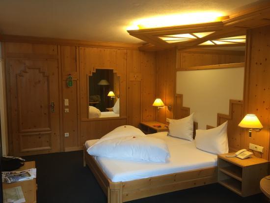 Wellness Hotel Windschar: photo3.jpg