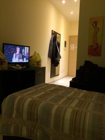 Hotel Elys: photo0.jpg