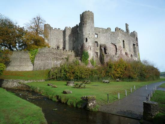 Laugharne United Kingdom  city pictures gallery : gillian p laugharne united kingdom level contributor 14 reviews 10 ...
