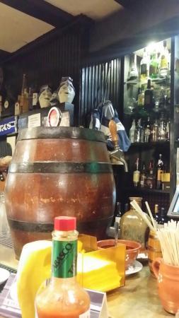 Pub O Baril