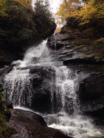 Rabun Gap, GA: photo2.jpg