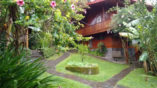 Arco Iris Lodge : photo1.jpg