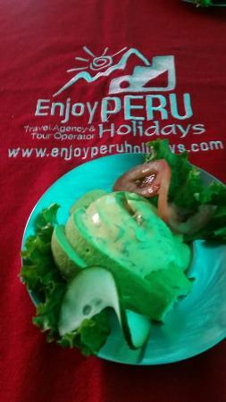 Cusco Region, بيرو: Enjoy Peru Machupicchu