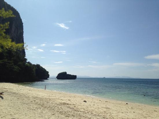 Aonang Buri Resort: photo3.jpg