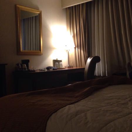 클라리온 호텔 포틀랜드 이미지