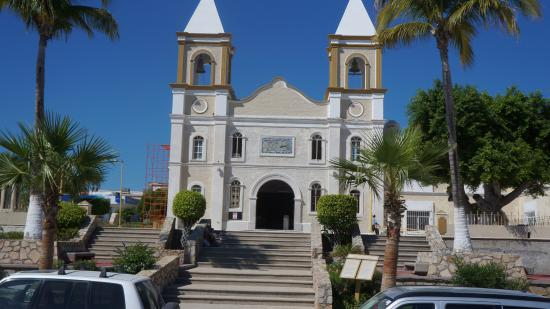 san jose del cabo hindu singles The private golf community of querencia is located in san josé del cabo, which is conveniently just 15 minutes from los cabos international san josé del cabo airport (sjd) and serves the entire los cabos area.