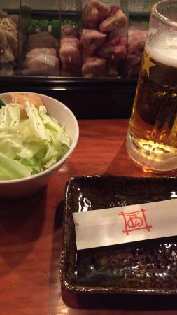 Kushiyakinishi