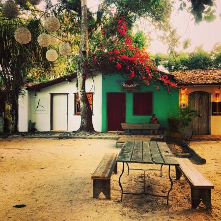 Trancoso, BA: photo5.jpg