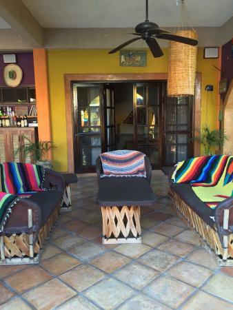 Leo's Baja Oasis: photo1.jpg