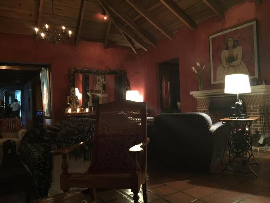 Casa Palopo: photo6.jpg