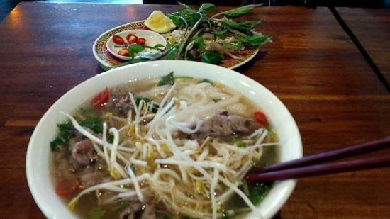 Pho Hung Vuong 2