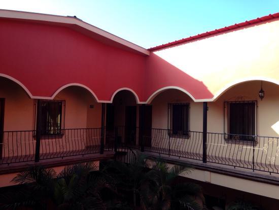 Hotel La Posada De Mi Viejo : photo1.jpg