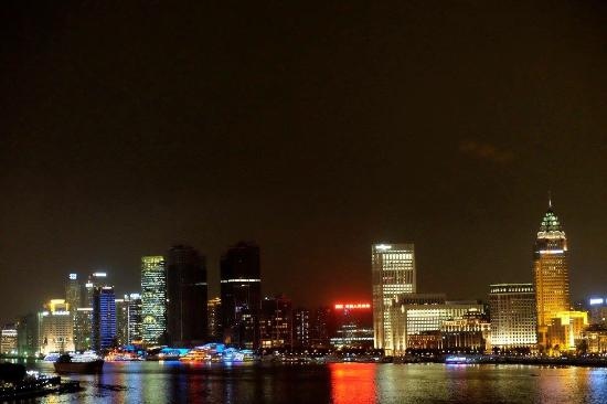 The Seagull on the Bund Hotel: photo0.jpg