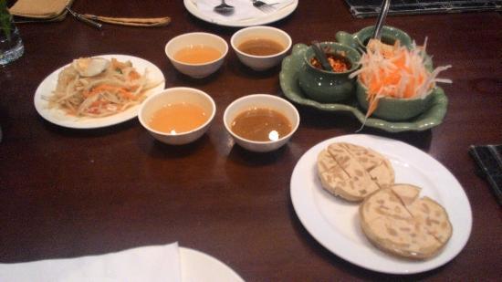 Winner House Vietnamese Cuisine