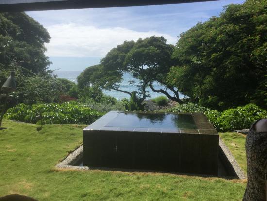 Home Tours Hawaii : Beautiful!