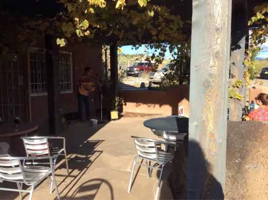 Dixon, Nuevo Mexico: photo0.jpg