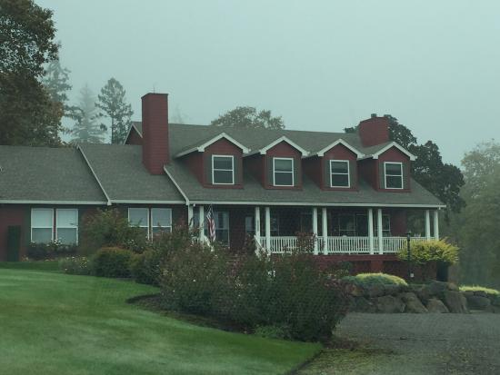 The DreamGiver's Inn: photo0.jpg