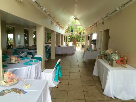 Brano S Italian Grill Wedding Catering Reception 2