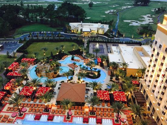 Lauberge casino lake charles la 17