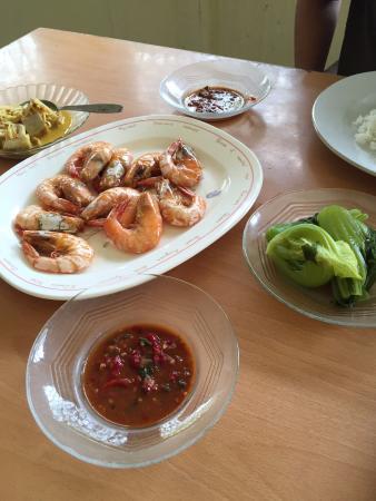Rumah Makan Jemadi