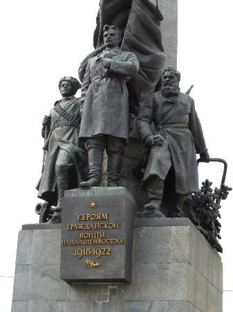 Памятник с семейный Комсомольская Лампадка из лезниковского гранита резная Елабуга
