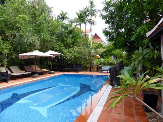 Sonalong Boutique Village & Resort: photo1.jpg