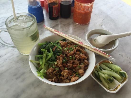 Le Mien Ubud Restaurant Reviews Photos Tripadvisor