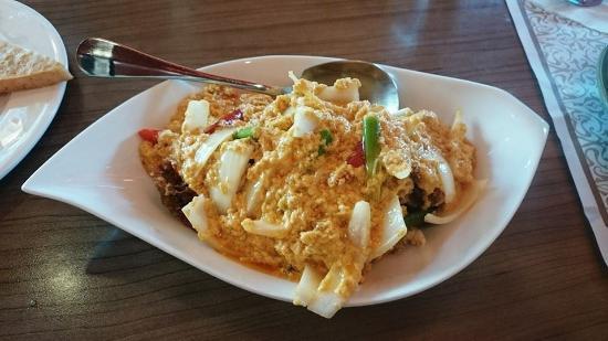 Sky Elephant Thai Restaurant