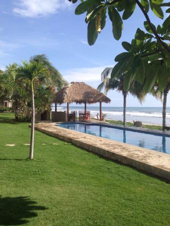 Tola, Νικαράγουα: photo0.jpg