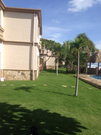 Hacienda Iguana: photo2.jpg