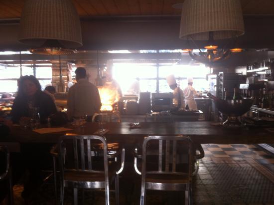 Picture of ma cocotte saint ouen tripadvisor - Ma cocotte restaurant paris ...