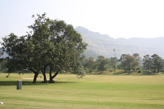 ‪Aamby Valley Golf Course‬