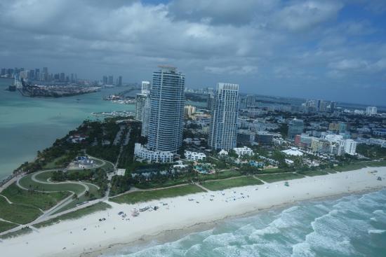 Country Inn Suites By Radisson Miami Kendall Fl Beach